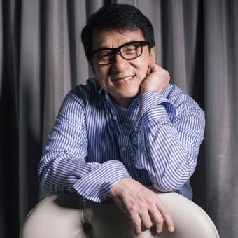 https://www.indiantelevision.com/sites/default/files/styles/340x340/public/images/tv-images/2019/02/01/Jackie-Chan.jpg?itok=LDncCpSn