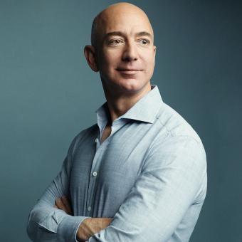 https://www.indiantelevision.com/sites/default/files/styles/340x340/public/images/tv-images/2019/02/01/Jeff-Bezos.jpg?itok=cSJicOJu