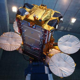 https://www.indiantelevision.com/sites/default/files/styles/340x340/public/images/tv-images/2019/02/01/KA-SAT-satellite_0.jpg?itok=PdN6Nvi3