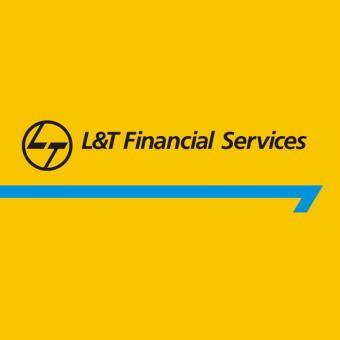 https://www.indiantelevision.com/sites/default/files/styles/340x340/public/images/tv-images/2019/02/01/L%26T-Finance.jpg?itok=mLeRl83c