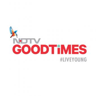 https://www.indiantelevision.com/sites/default/files/styles/340x340/public/images/tv-images/2019/02/01/NDTV-Good-Times.jpg?itok=hwCv9QgL
