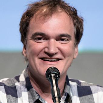 http://www.indiantelevision.com/sites/default/files/styles/340x340/public/images/tv-images/2019/02/01/Quentin-Tarantino.jpg?itok=wPn1MkZA