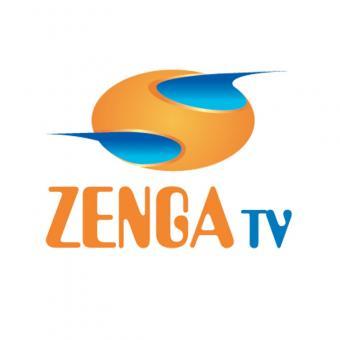 https://www.indiantelevision.com/sites/default/files/styles/340x340/public/images/tv-images/2019/02/01/ZengaTV.jpg?itok=778DCA4H