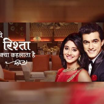 https://www.indiantelevision.com/sites/default/files/styles/340x340/public/images/tv-images/2019/02/01/hta.jpg?itok=vWTK8Ito