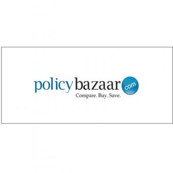 https://www.indiantelevision.com/sites/default/files/styles/340x340/public/images/tv-images/2019/02/01/policy_0.jpg?itok=vUk3KheU
