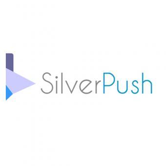 https://www.indiantelevision.com/sites/default/files/styles/340x340/public/images/tv-images/2019/02/01/silver.jpg?itok=1u3ouiHc