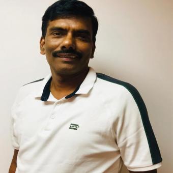 http://www.indiantelevision.com/sites/default/files/styles/340x340/public/images/tv-images/2019/02/01/venk.jpg?itok=1sZbeqd7