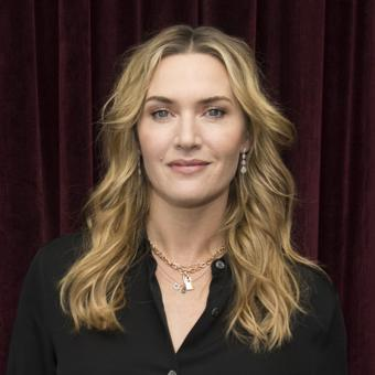 http://www.indiantelevision.com/sites/default/files/styles/340x340/public/images/tv-images/2019/02/04/Kate-Winslet.jpg?itok=cI72iJWx