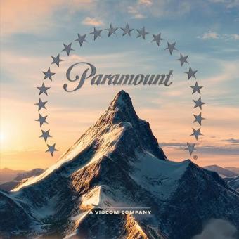 https://www.indiantelevision.com/sites/default/files/styles/340x340/public/images/tv-images/2019/02/04/Paramount-Pictures.jpg?itok=qZ3T5u4-