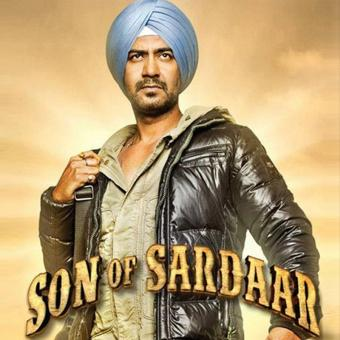 https://www.indiantelevision.com/sites/default/files/styles/340x340/public/images/tv-images/2019/02/04/Son-of-Sardar.jpg?itok=IyyOlRAR