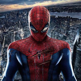 https://www.indiantelevision.com/sites/default/files/styles/340x340/public/images/tv-images/2019/02/04/Spider-Man.jpg?itok=tBXzaJMv