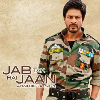 https://www.indiantelevision.com/sites/default/files/styles/340x340/public/images/tv-images/2019/02/05/Jab-Tak-Hai-Jaan.jpg?itok=7LRNUW8B