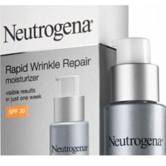 http://www.indiantelevision.com/sites/default/files/styles/340x340/public/images/tv-images/2019/02/05/NEUTROGENA.jpg?itok=-iTdudBr