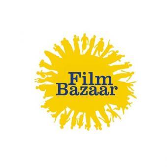 http://www.indiantelevision.com/sites/default/files/styles/340x340/public/images/tv-images/2019/02/05/NFDC-film-bazaar.jpg?itok=qlgmsprR