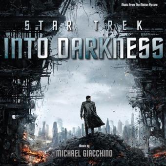 https://www.indiantelevision.com/sites/default/files/styles/340x340/public/images/tv-images/2019/02/05/Star-Trek-Into-Darkness.jpg?itok=aDmsMnVB