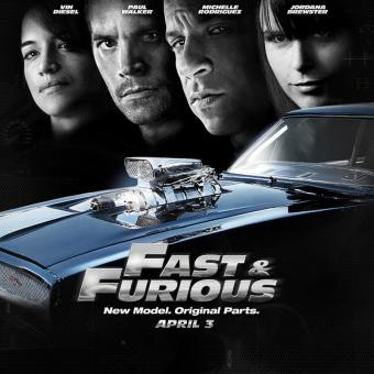 https://www.indiantelevision.com/sites/default/files/styles/340x340/public/images/tv-images/2019/02/05/The-Fast-%26-The-Furious.jpg?itok=KB6XSqT3