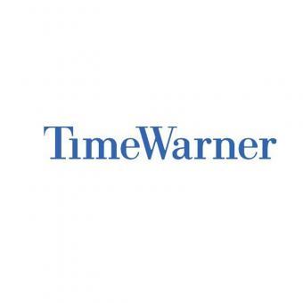 https://www.indiantelevision.com/sites/default/files/styles/340x340/public/images/tv-images/2019/02/05/Time-Warner.jpg?itok=hToMXGWL