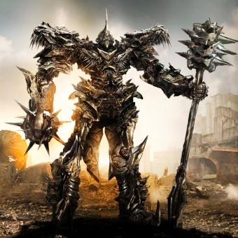 https://www.indiantelevision.com/sites/default/files/styles/340x340/public/images/tv-images/2019/02/05/Transformers-4.jpg?itok=ovduHqyp