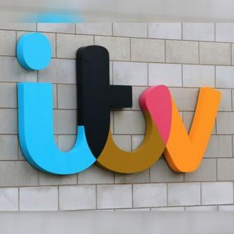 https://www.indiantelevision.com/sites/default/files/styles/340x340/public/images/tv-images/2019/02/05/broadcaster-ITV.jpg?itok=AOtxamtZ