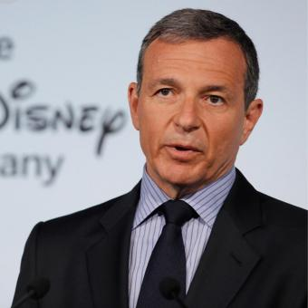https://www.indiantelevision.com/sites/default/files/styles/340x340/public/images/tv-images/2019/02/06/The-Walt-Disney-Company_0.jpg?itok=c-j2fJap