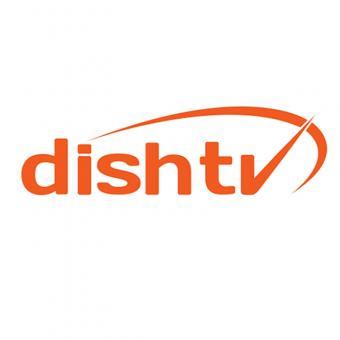 https://www.indiantelevision.com/sites/default/files/styles/340x340/public/images/tv-images/2019/02/06/dish-TV.jpg?itok=c-WR2mVN
