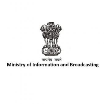 https://www.indiantelevision.com/sites/default/files/styles/340x340/public/images/tv-images/2019/02/06/ib.jpg?itok=9lFEBLmz