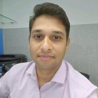 https://www.indiantelevision.com/sites/default/files/styles/340x340/public/images/tv-images/2019/02/06/rahul.jpg?itok=EH0LvBRl
