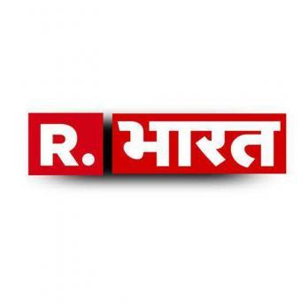https://www.indiantelevision.com/sites/default/files/styles/340x340/public/images/tv-images/2019/02/06/rbharat.jpg?itok=IaQrsvCW