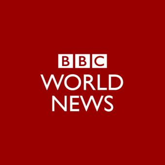 https://www.indiantelevision.com/sites/default/files/styles/340x340/public/images/tv-images/2019/02/07/BBC.jpg?itok=c1pPUFAz