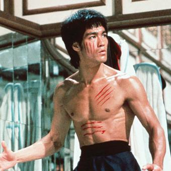 http://www.indiantelevision.com/sites/default/files/styles/340x340/public/images/tv-images/2019/02/07/Bruce-Lee.jpg?itok=Vpj24ywA