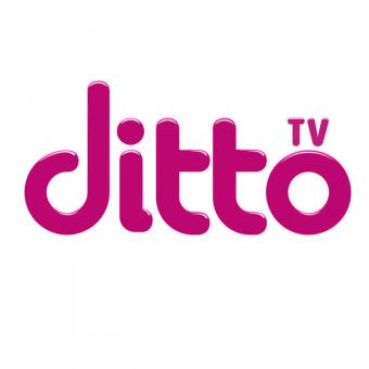 https://www.indiantelevision.com/sites/default/files/styles/340x340/public/images/tv-images/2019/02/07/Ditto-TV.jpg?itok=dJLT1ypk