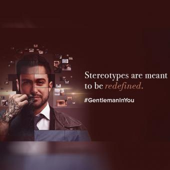 https://www.indiantelevision.com/sites/default/files/styles/340x340/public/images/tv-images/2019/02/07/GentlemanInYou.jpg?itok=82DRozX7
