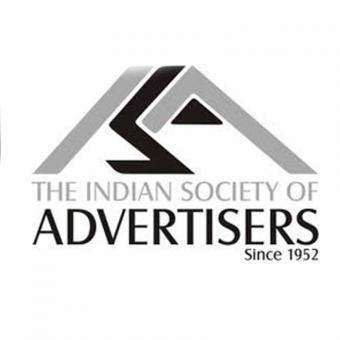 https://www.indiantelevision.com/sites/default/files/styles/340x340/public/images/tv-images/2019/02/07/ISA.jpg?itok=Bz6f15Aj
