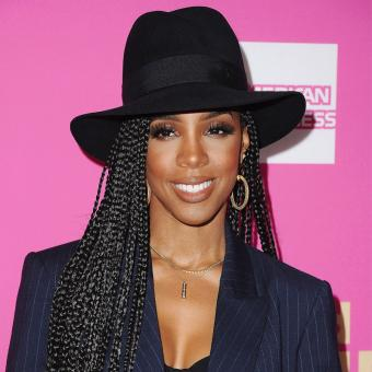 https://www.indiantelevision.com/sites/default/files/styles/340x340/public/images/tv-images/2019/02/07/Kelly-Rowland.jpg?itok=pVJgs-Kc