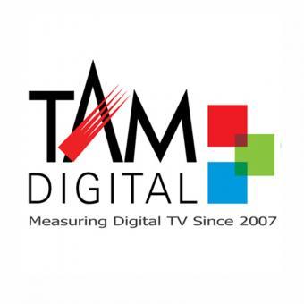 https://www.indiantelevision.com/sites/default/files/styles/340x340/public/images/tv-images/2019/02/07/Tam.jpg?itok=6LKFX5x-