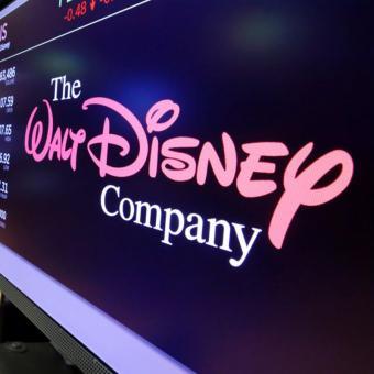 https://www.indiantelevision.com/sites/default/files/styles/340x340/public/images/tv-images/2019/02/07/Walt_Disney.jpg?itok=8m7uy9S6