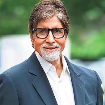 http://www.indiantelevision.com/sites/default/files/styles/340x340/public/images/tv-images/2019/02/07/bigb.jpg?itok=JPmrb-hM
