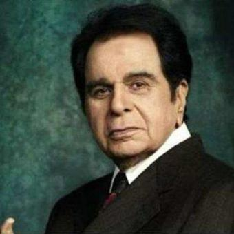 https://www.indiantelevision.com/sites/default/files/styles/340x340/public/images/tv-images/2019/02/08/Dilip-Kumar.jpg?itok=YzT7B69L