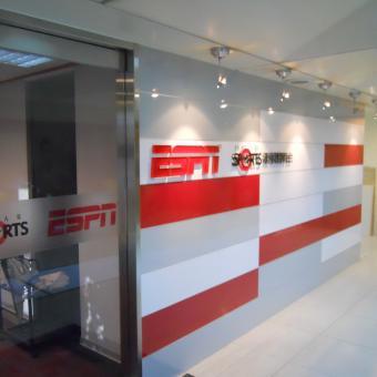 https://www.indiantelevision.com/sites/default/files/styles/340x340/public/images/tv-images/2019/02/08/ESPN.jpg?itok=ULgLDxgm