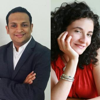 https://www.indiantelevision.org.in/sites/default/files/styles/340x340/public/images/tv-images/2019/02/08/Fotini_Paraskakis-Kumar_Deb_Sinha.jpg?itok=tq2qCwmQ