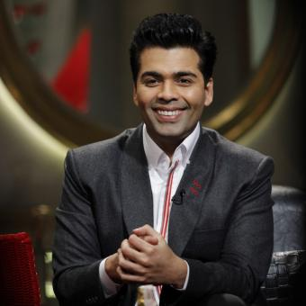 https://www.indiantelevision.com/sites/default/files/styles/340x340/public/images/tv-images/2019/02/08/Karan-Johar.jpg?itok=b5wA9z2r