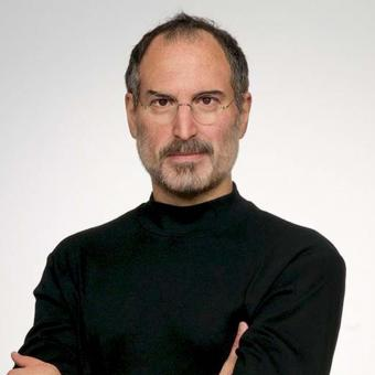 https://www.indiantelevision.com/sites/default/files/styles/340x340/public/images/tv-images/2019/02/08/Steve-Jobs.jpg?itok=LnWiZnbx