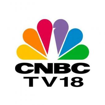 http://www.indiantelevision.com/sites/default/files/styles/340x340/public/images/tv-images/2019/02/08/cnbc.jpg?itok=m_kxIH6w
