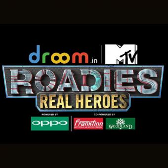 https://www.indiantelevision.com/sites/default/files/styles/340x340/public/images/tv-images/2019/02/08/roadies.jpg?itok=Plc3-Uva