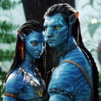 http://www.indiantelevision.com/sites/default/files/styles/340x340/public/images/tv-images/2019/02/09/Avatar-2.jpg?itok=dab2aP9H