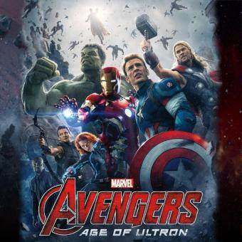 http://www.indiantelevision.com/sites/default/files/styles/340x340/public/images/tv-images/2019/02/09/Avengers.jpg?itok=qAZylv6u