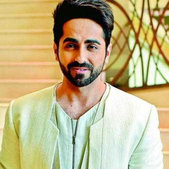 http://www.indiantelevision.com/sites/default/files/styles/340x340/public/images/tv-images/2019/02/09/Ayushmann-Khurrana.jpg?itok=f13E7yoQ
