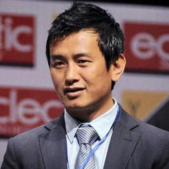https://www.indiantelevision.com/sites/default/files/styles/340x340/public/images/tv-images/2019/02/09/Bhaichung-Bhutia.jpg?itok=LXyNCAoF