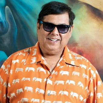https://www.indiantelevision.com/sites/default/files/styles/340x340/public/images/tv-images/2019/02/09/David-Dhavan.jpg?itok=v_zfFtA_
