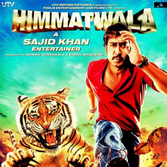 https://www.indiantelevision.com/sites/default/files/styles/340x340/public/images/tv-images/2019/02/09/Himmatwala.jpg?itok=3iOOu3db